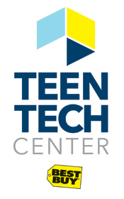 Donate Teen Center About 39