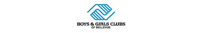 Boys and Girls Clubs of Bellevue